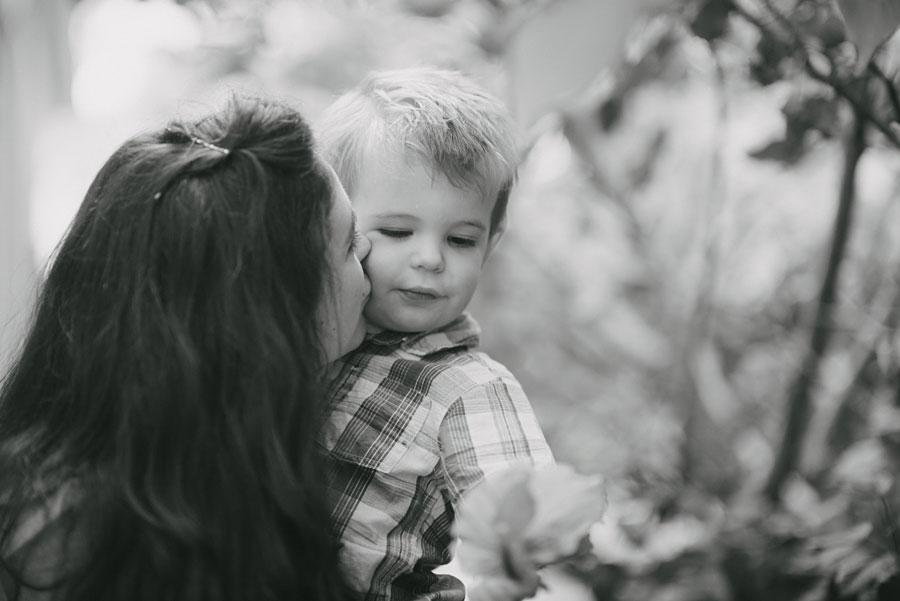 family-photography-melbourne-daniel-bilsborough-006.jpg