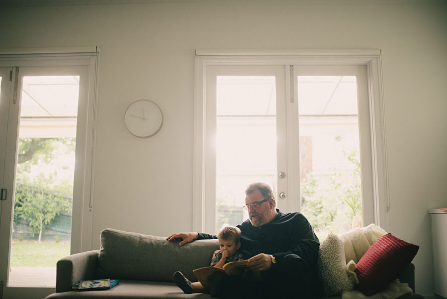 family-photography-melbourne-daniel-bilsborough-014.jpg