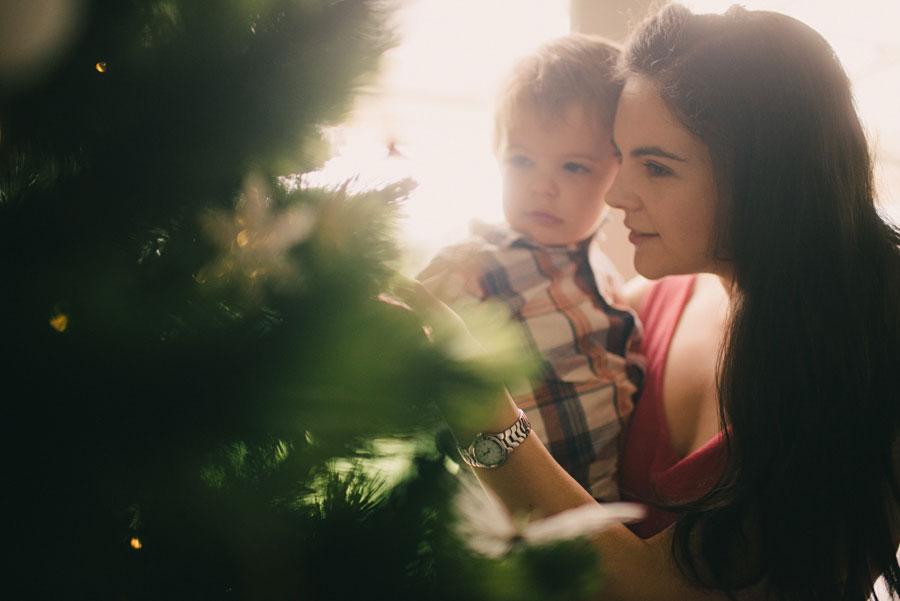 family-photography-melbourne-daniel-bilsborough-017.jpg