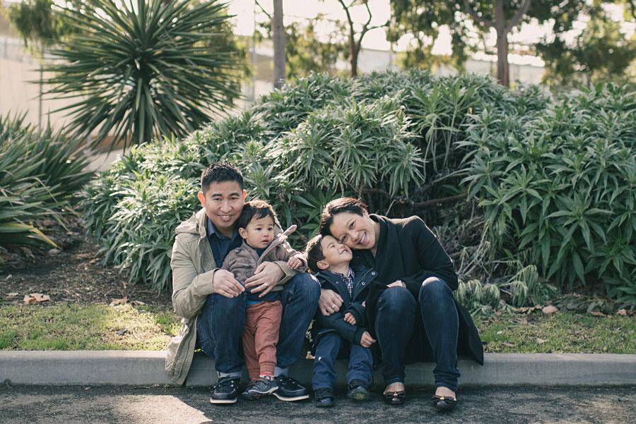 family-photography-melbourne-daniel-bilsborough-027.jpg