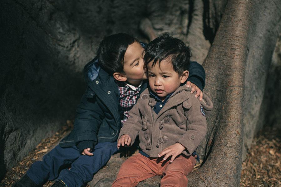 family-photography-melbourne-daniel-bilsborough-029.jpg