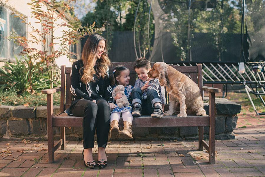 family-photography-melbourne-daniel-bilsborough-036.jpg