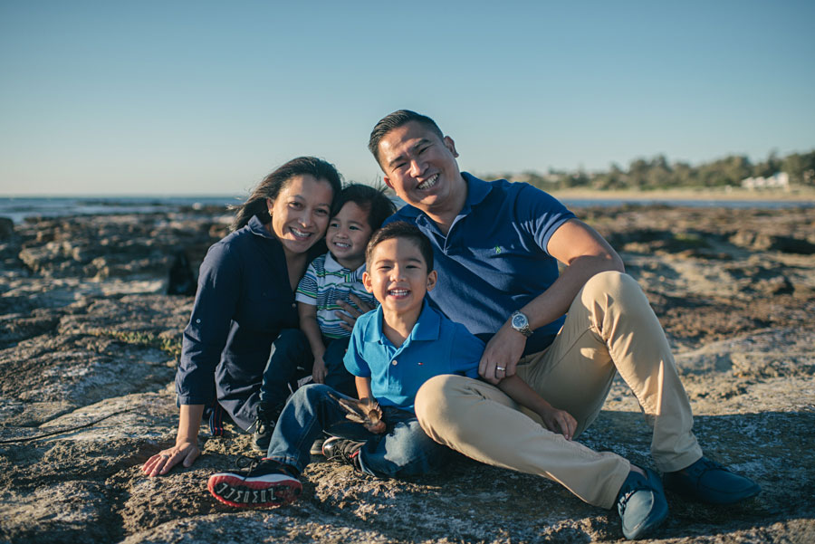 family-photography-melbourne-daniel-bilsborough-047.jpg