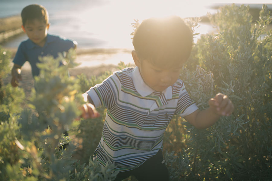 family-photography-melbourne-daniel-bilsborough-055.jpg