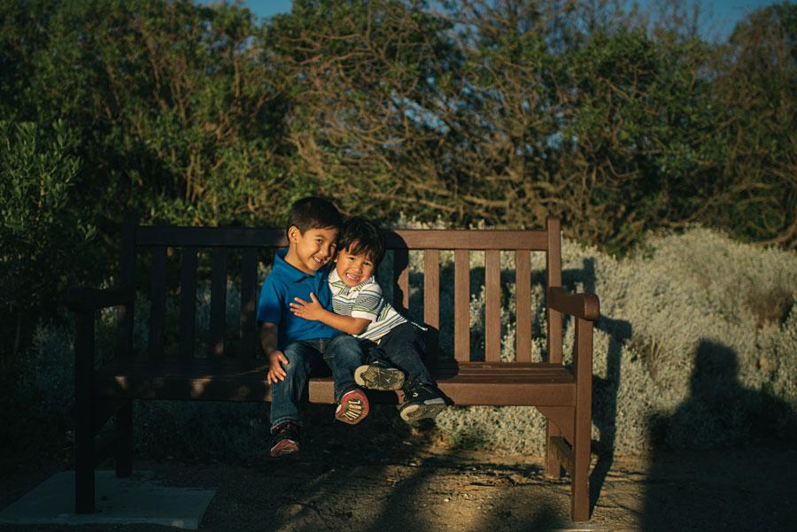 family-photography-melbourne-daniel-bilsborough-054.jpg