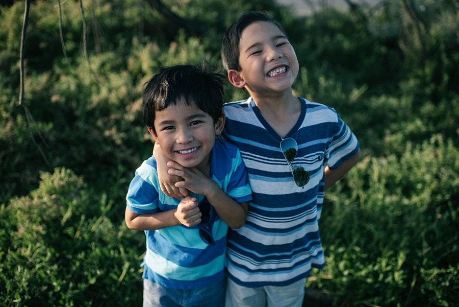 family-photography-melbourne-daniel-bilsborough-066.jpg