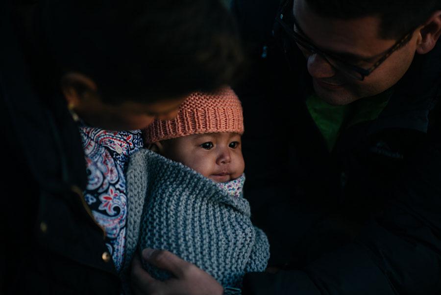 family-photography-melbourne-daniel-bilsborough-085.jpg