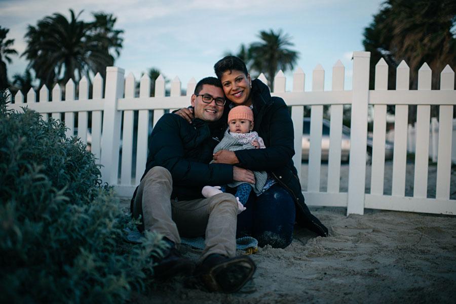 family-photography-melbourne-daniel-bilsborough-086.jpg