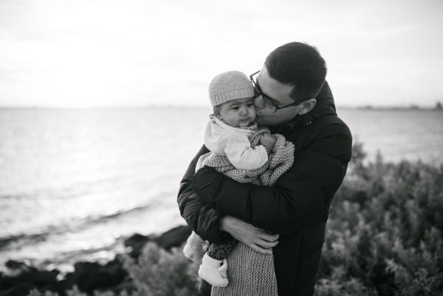family-photography-melbourne-daniel-bilsborough-088.jpg