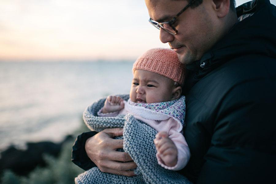 family-photography-melbourne-daniel-bilsborough-089.jpg