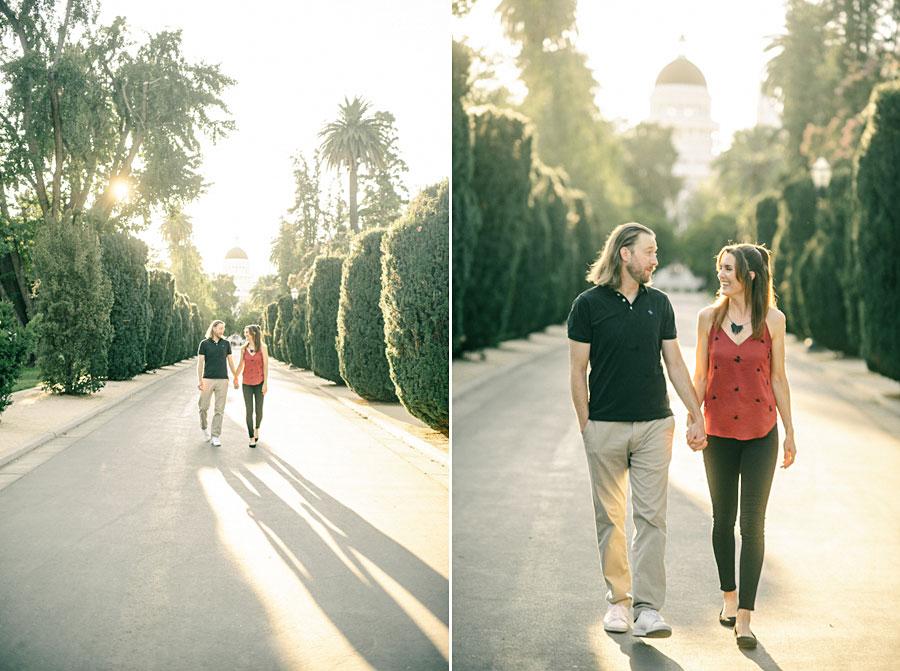 sacramento-couple-shoot-002.jpg