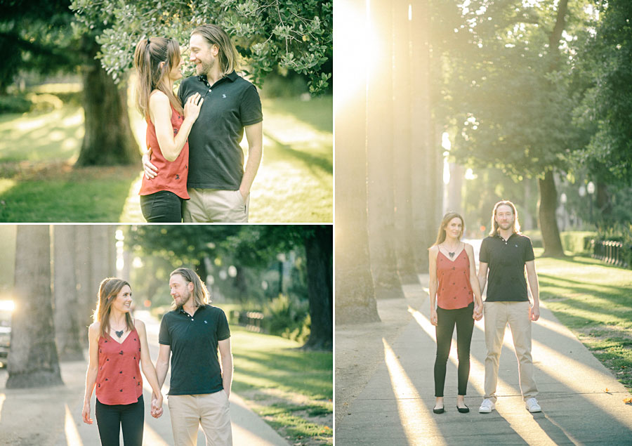 sacramento-couple-shoot-008.jpg