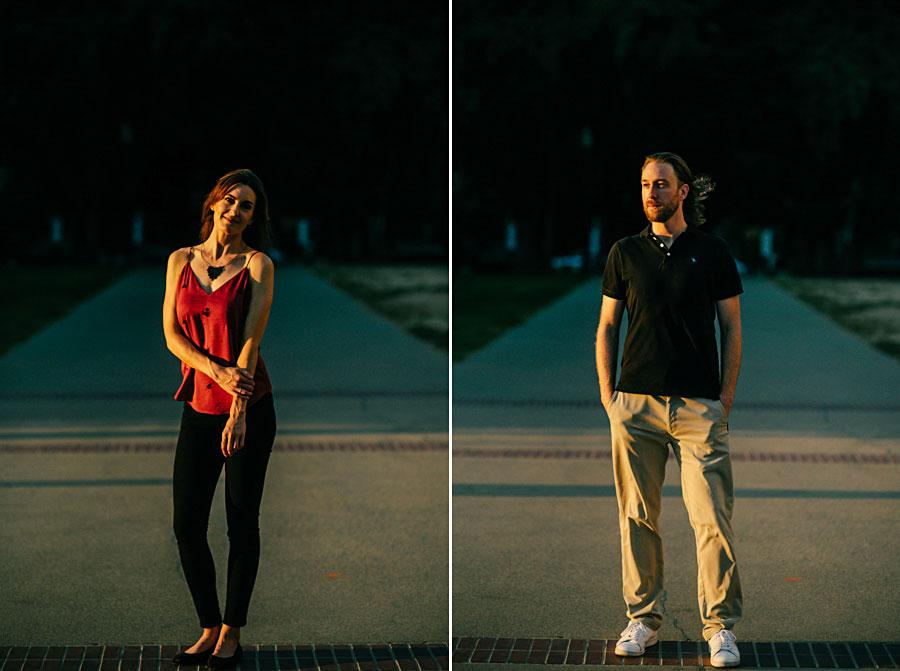 sacramento-couple-shoot-020.jpg