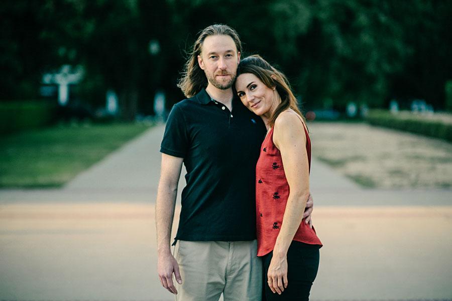 sacramento-couple-shoot-022.jpg