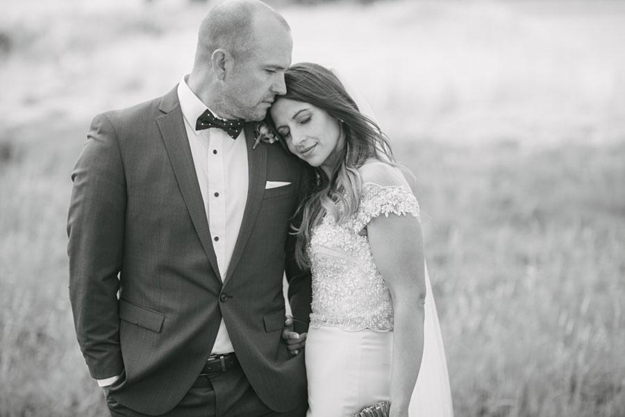 wedding-photography-melbourne-daniel-bilsborough-002.jpg