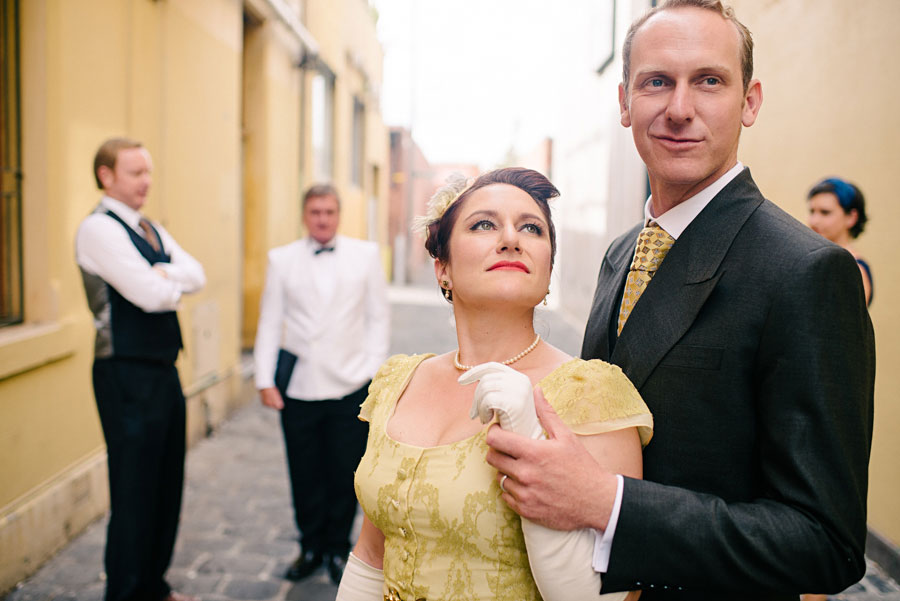 wedding-photography-melbourne-daniel-bilsborough-001.jpg
