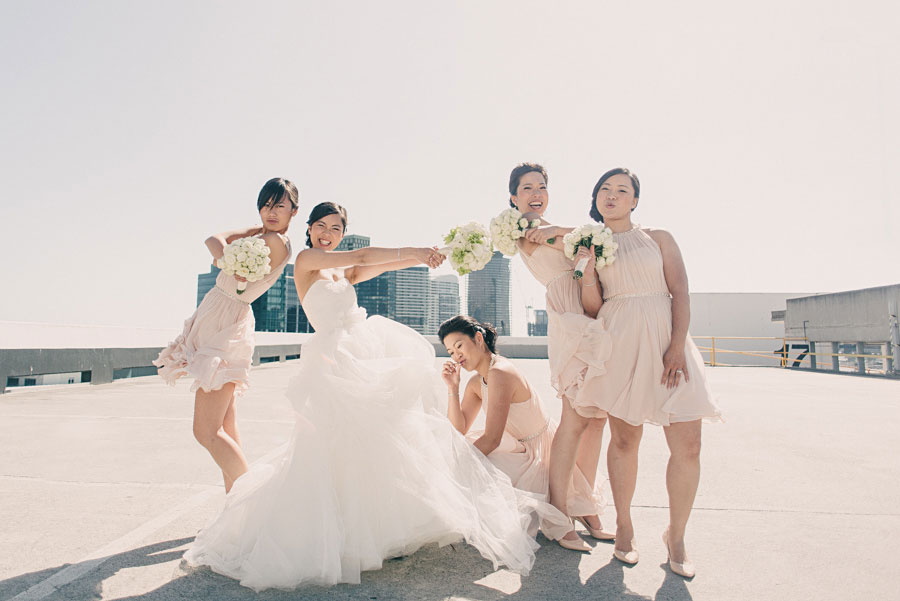 wedding-photography-melbourne-daniel-bilsborough-003.jpg