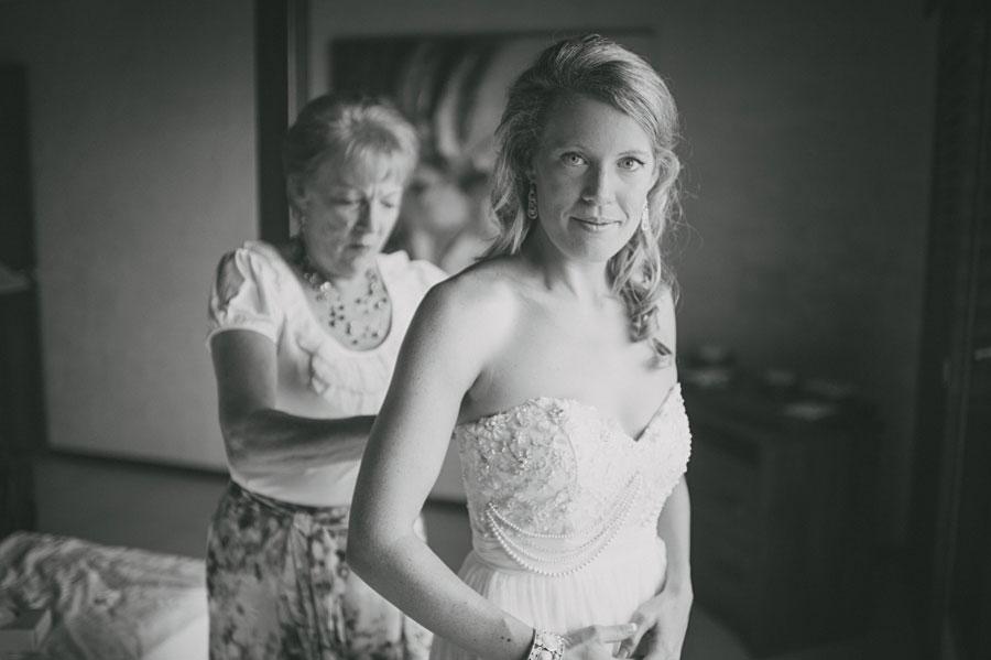 wedding-photography-melbourne-daniel-bilsborough-004.jpg