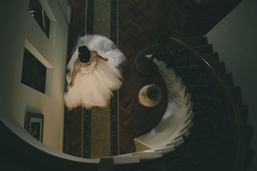 wedding-photography-melbourne-daniel-bilsborough-005.jpg