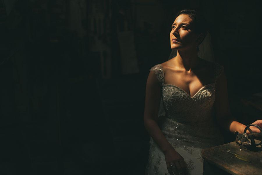 wedding-photography-melbourne-daniel-bilsborough-007.jpg
