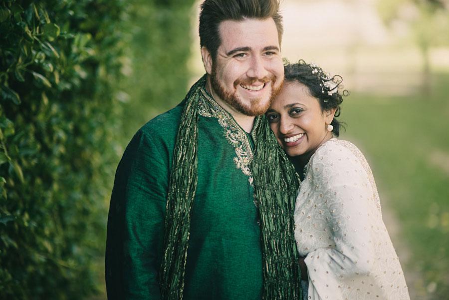 wedding-photography-melbourne-daniel-bilsborough-006.jpg