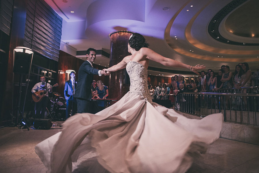 wedding-photography-melbourne-daniel-bilsborough-008.jpg