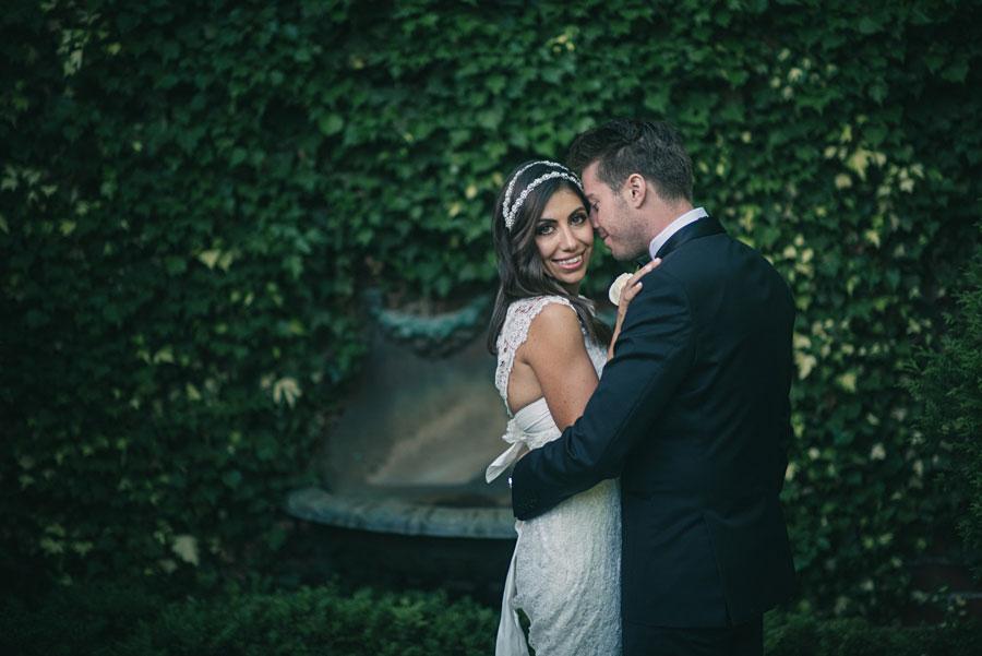 wedding-photography-melbourne-daniel-bilsborough-009.jpg