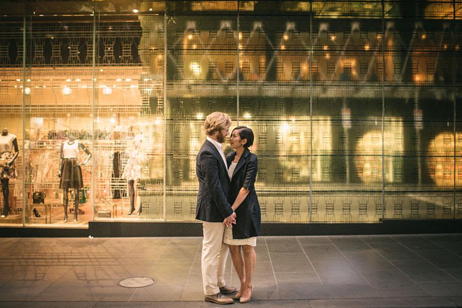 wedding-photography-melbourne-daniel-bilsborough-011.jpg