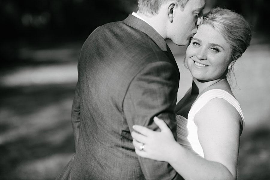 wedding-photography-melbourne-daniel-bilsborough-012.jpg