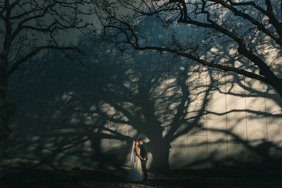 wedding-photography-melbourne-daniel-bilsborough-017.jpg