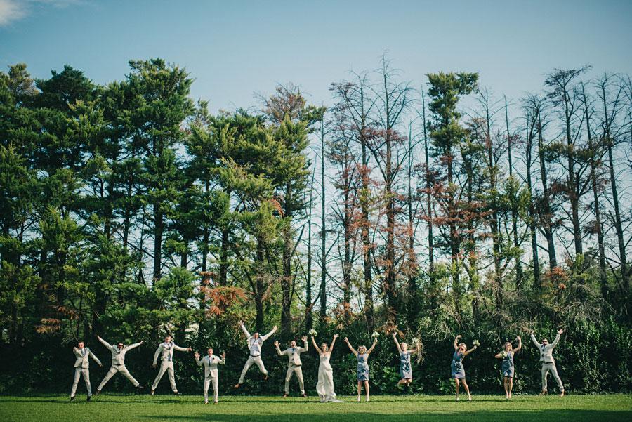 wedding-photography-melbourne-daniel-bilsborough-016.jpg