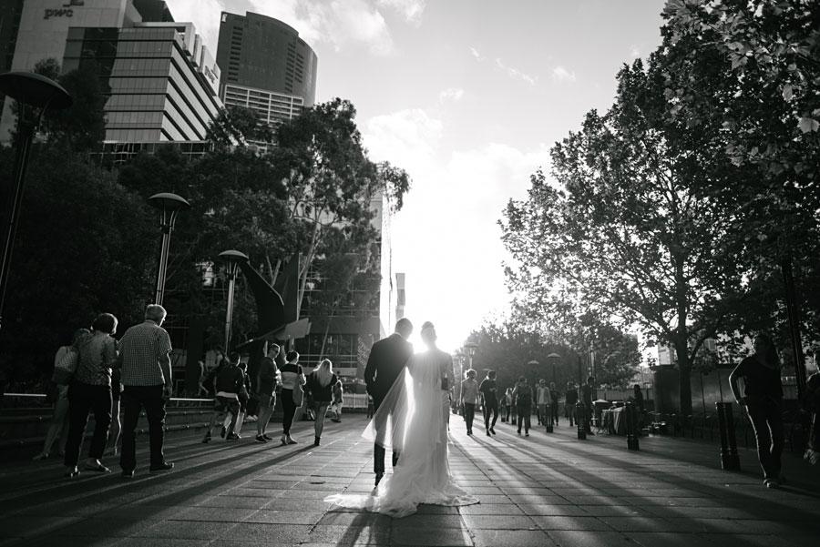 wedding-photography-melbourne-daniel-bilsborough-019.jpg