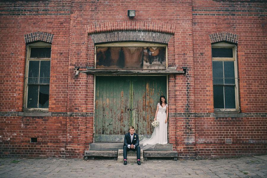 wedding-photography-melbourne-daniel-bilsborough-018.jpg