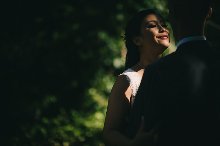 wedding-photography-melbourne-daniel-bilsborough-021.jpg