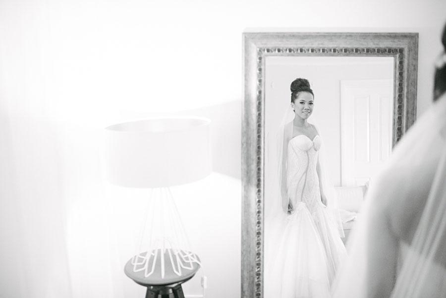 wedding-photography-melbourne-daniel-bilsborough-023.jpg