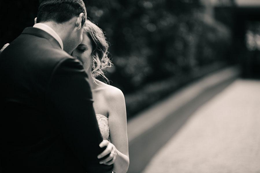 wedding-photography-melbourne-daniel-bilsborough-024.jpg