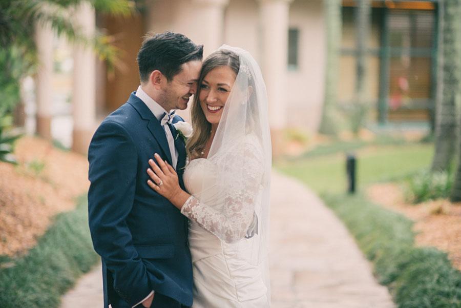 wedding-photography-melbourne-daniel-bilsborough-025.jpg