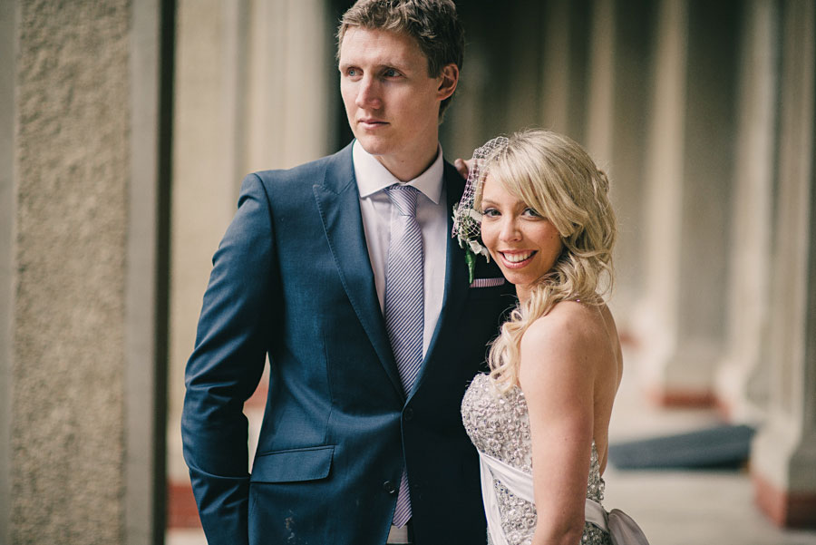 wedding-photography-melbourne-daniel-bilsborough-026.jpg