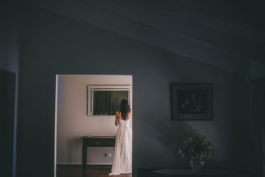 wedding-photography-melbourne-daniel-bilsborough-029.jpg