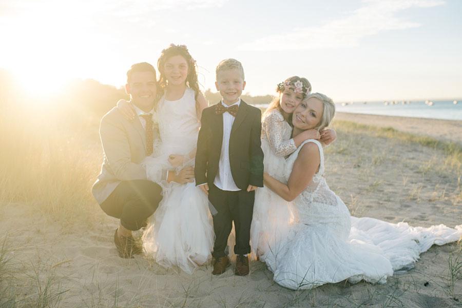 wedding-photography-melbourne-daniel-bilsborough-030.jpg