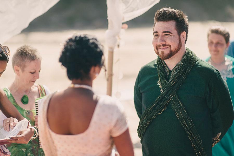wedding-photography-melbourne-daniel-bilsborough-032.jpg
