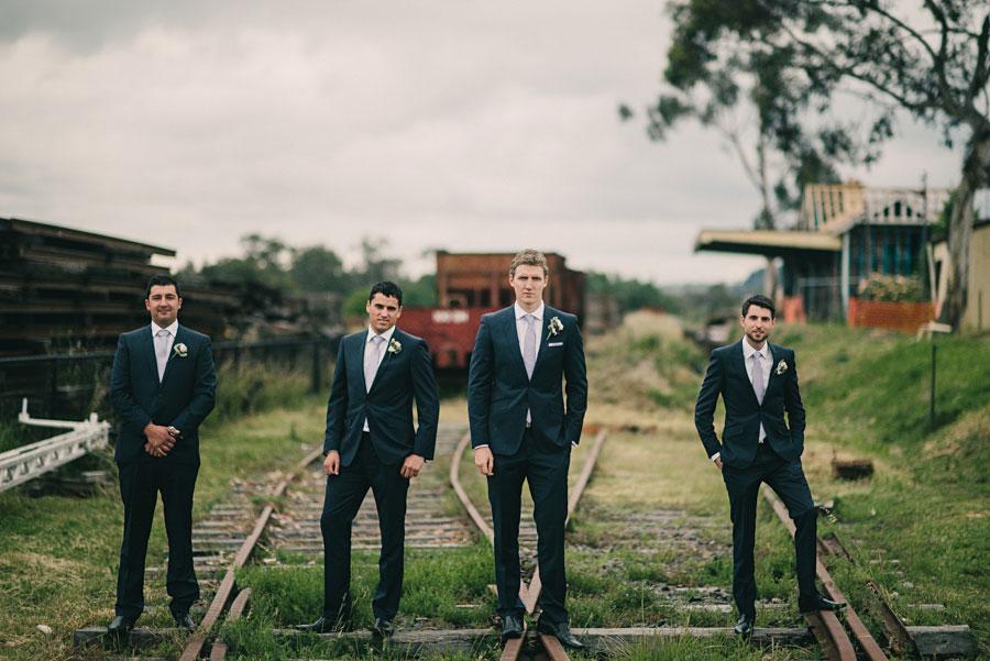 wedding-photography-melbourne-daniel-bilsborough-035.jpg