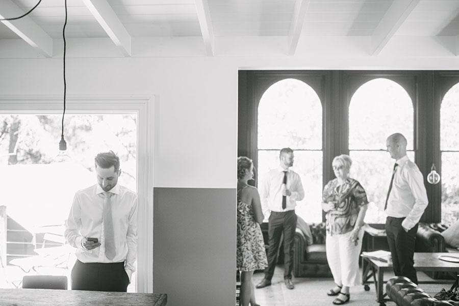 wedding-photography-melbourne-daniel-bilsborough-036.jpg