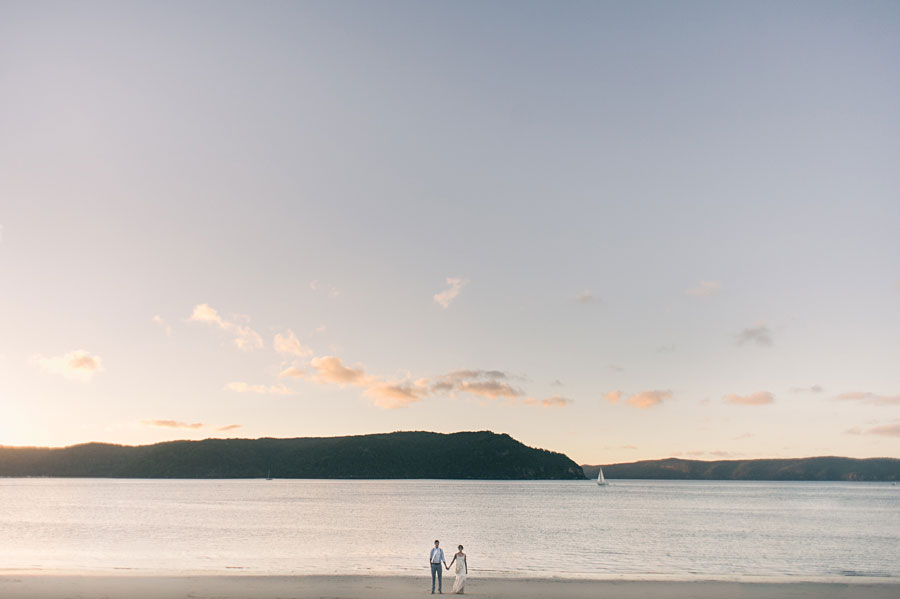 wedding-photography-melbourne-daniel-bilsborough-037.jpg