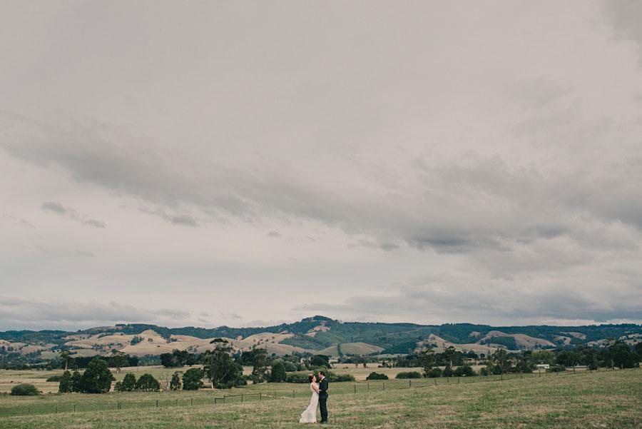 wedding-photography-melbourne-daniel-bilsborough-038.jpg