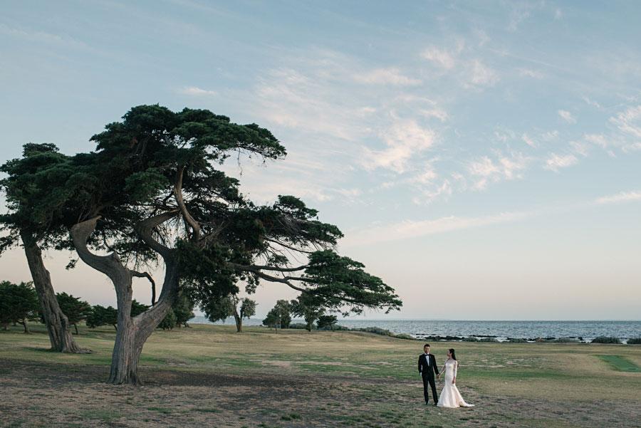 wedding-photography-melbourne-daniel-bilsborough-039.jpg