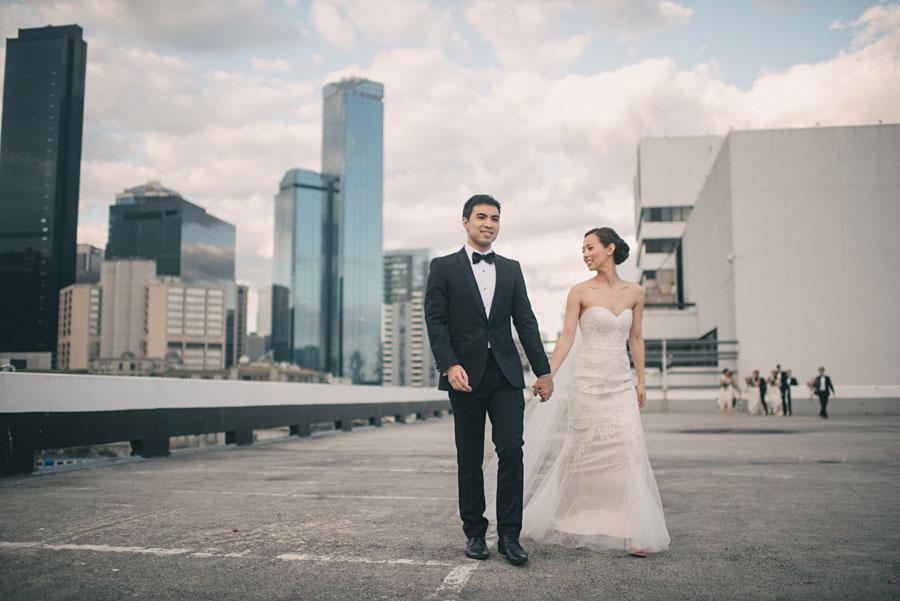 wedding-photography-melbourne-daniel-bilsborough-041.jpg