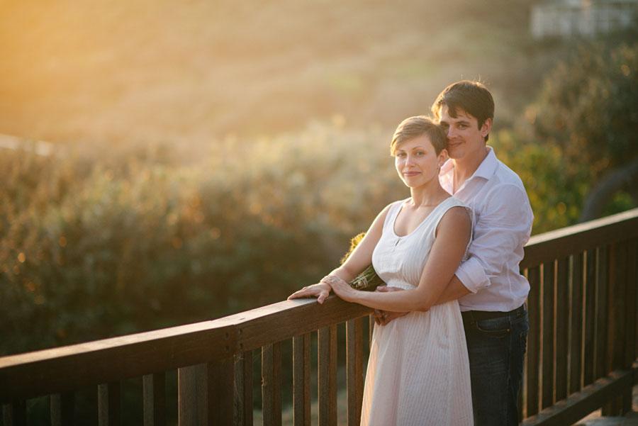 wedding-photography-melbourne-daniel-bilsborough-043.jpg