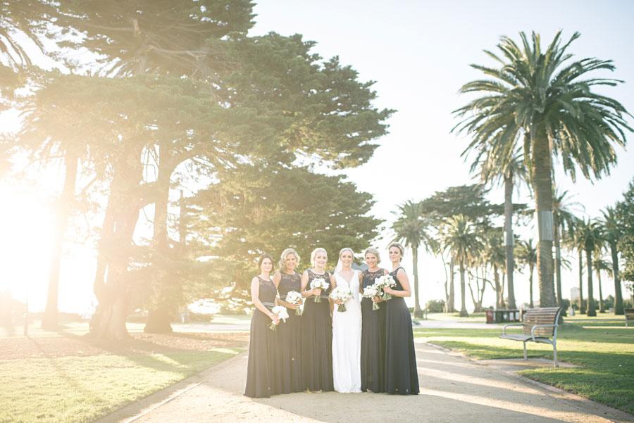 wedding-photography-melbourne-daniel-bilsborough-045.jpg