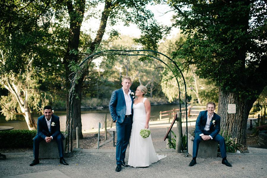 wedding-photography-melbourne-daniel-bilsborough-044.jpg